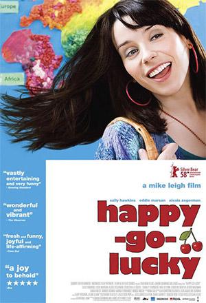 คลิก ดูรายละเอียด Happy-Go-Lucky