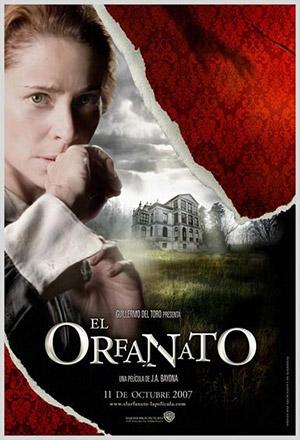 คลิก ดูรายละเอียด The Orphanage