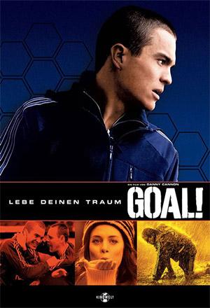 ��ԡ �����¹���Ҩҡ˹ѧ ����ͧ Goal