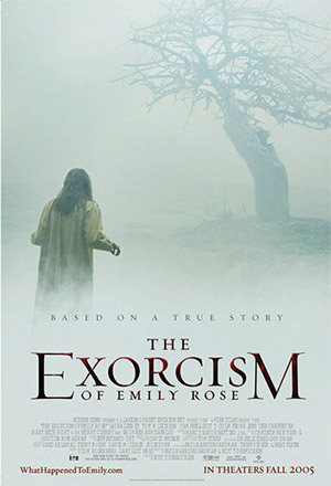 ��ԡ �����¹���Ҩҡ˹ѧ ����ͧ The Exorcism of Emily Rose