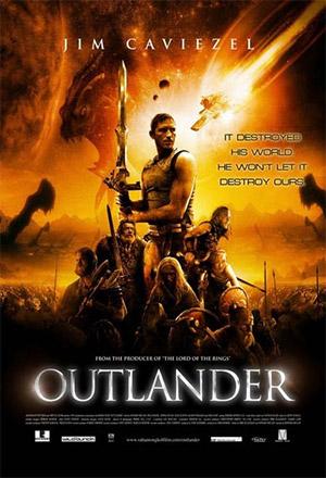 คลิก ดูรายละเอียด Outlander
