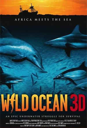คลิก ดูรายละเอียด Wild Ocean