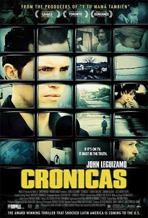 คลิก ดูรายละเอียด Cronicas
