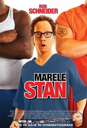 Big Stan พี่บิ๊กเบิ้ม ขอทีอย่าแหยม!!