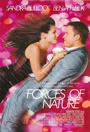 คลิก ดูรายละเอียด Forces Of Nature