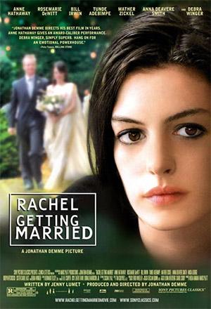 คลิก ดูรายละเอียด Rachel Getting Married