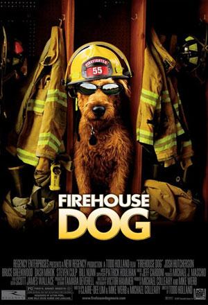 คลิก ดูรายละเอียด Firehouse Dog