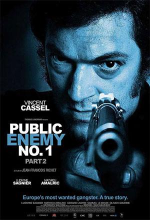คลิก ดูรายละเอียด Public Enemy 2