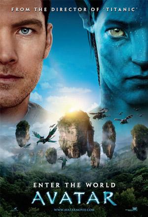 คลิก ดูรายละเอียด Avatar