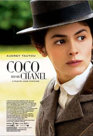 คลิก ดูรายละเอียด Coco Avant Chanel