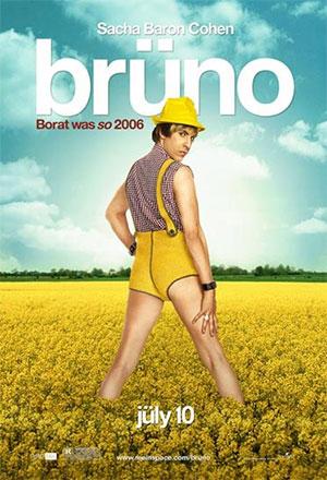 Bruno บรูโน่