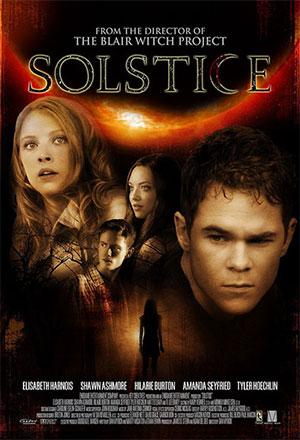 คลิก ดูรายละเอียด Solstice