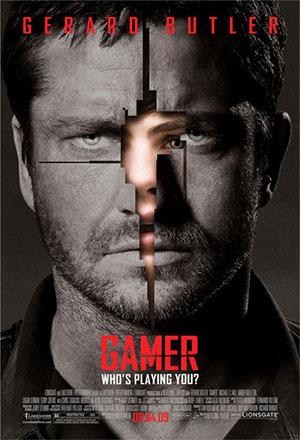 Gamer คนเกม ทะลุเกม