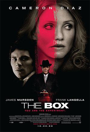 คลิก ดูรายละเอียด The Box