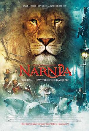 คลิก ดูรายละเอียด The Chronicles of Narnia: The Lion, the Witch and the Wardrobe