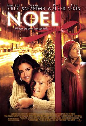 คลิก ดูรายละเอียด Noel