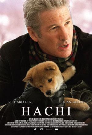 คลิก ดูรายละเอียด Hachiko: A Dog