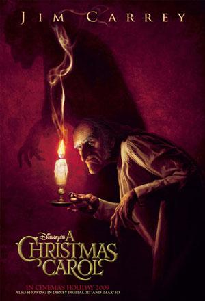 คลิก ดูรายละเอียด A Christmas Carol