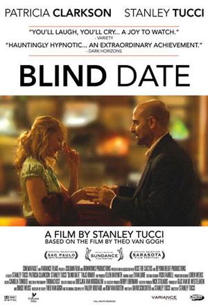 คลิก ดูรายละเอียด Blind Date