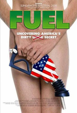 คลิก ดูรายละเอียด Fuel