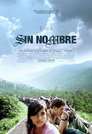 คลิก ดูรายละเอียด Sin Nombre