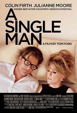 คลิก ดูรายละเอียด A Single Man