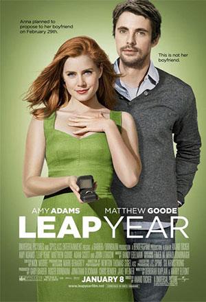 คลิก ดูรายละเอียด Leap Year