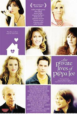 คลิก ดูรายละเอียด The Private Lives of Pippa Lee
