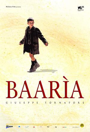 คลิก ดูรายละเอียด Baaria