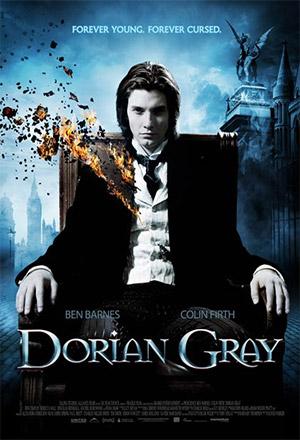 คลิก ดูรายละเอียด Dorian Gray