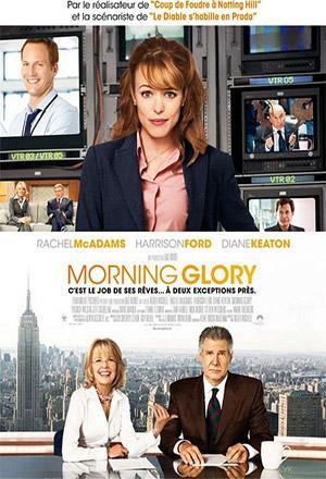 คลิก ดูรายละเอียด Morning Glory