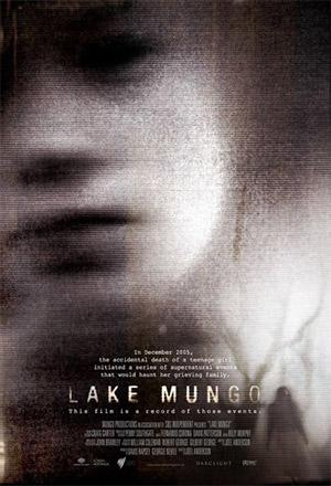 คลิก ดูรายละเอียด Lake Mungo