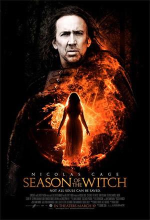 คลิก ดูรายละเอียด Season of the Witch