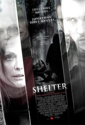 6 Souls  Shelter