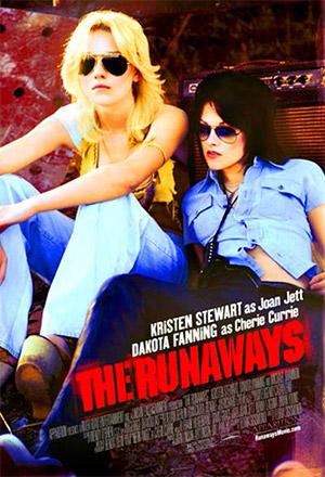 คลิก ดูรายละเอียด The Runaways