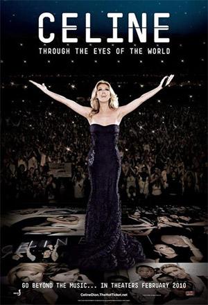 คลิก ดูรายละเอียด Celine: Through the Eyes of the World