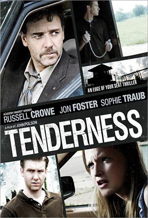 Tenderness ฉีกกฎปมเชือดอำมหิต