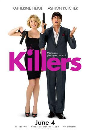 คลิก ดูรายละเอียด Killers