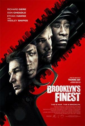 คลิก ดูรายละเอียด Brooklyn