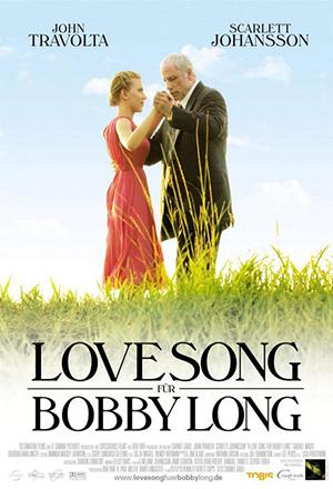 A Love Song for Bobby Long ปรารถนาแห่งหัวใจ