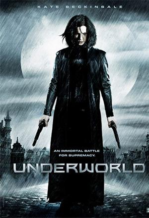 คลิก ดูรายละเอียด Underworld