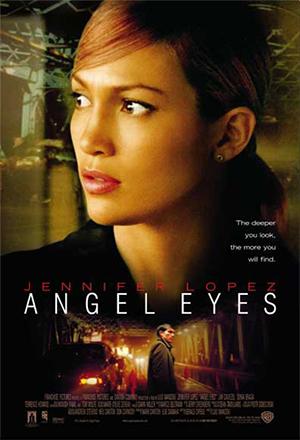 คลิก ดูรายละเอียด Angel Eyes
