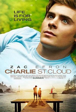 คลิก ดูรายละเอียด Charlie St. Cloud