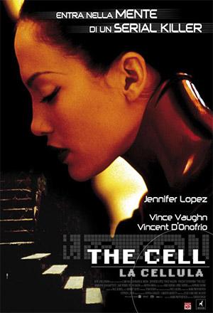 คลิก ดูรายละเอียด The Cell