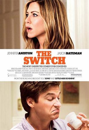 คลิก ดูรายละเอียด The Switch