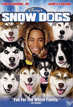 คลิก ดูรายละเอียด Snow Dog