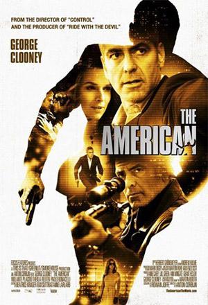 คลิก ดูรายละเอียด The American