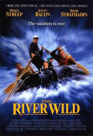 คลิก ดูรายละเอียด The River Wild
