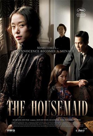 คลิก ดูรายละเอียด The Housemaid