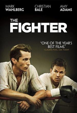 คลิก ดูรายละเอียด The Fighter